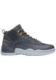 Basket Nike Air Jordan Retro 12 Hommes 30690-005