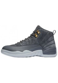 Basket Nike Air Jordan Retro 12 Hommes 30690-005