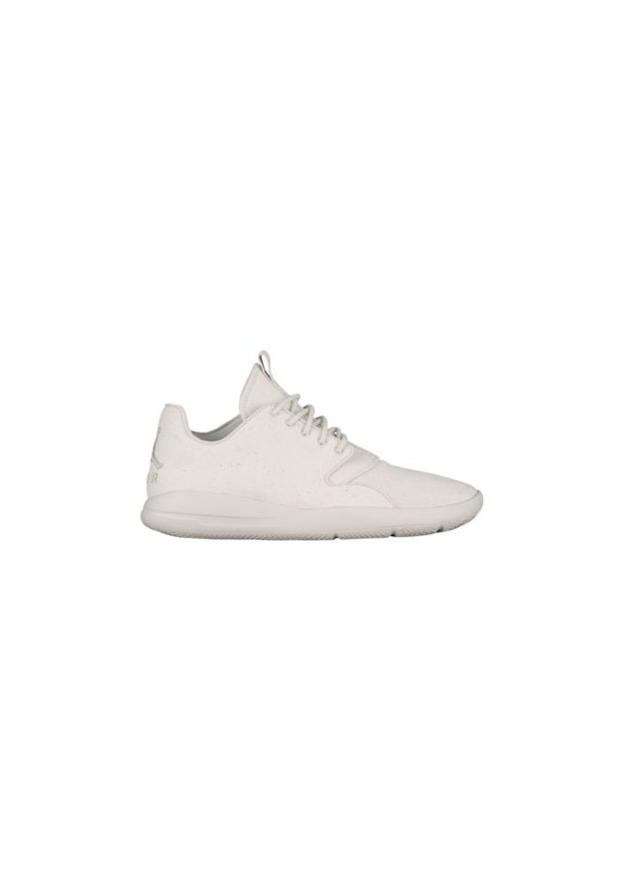 Basket Nike Air Jordan  Eclipse Hommes 24010-028