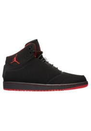Basket Nike Air Jordan 1 Flight 5 Hommes 81433-002