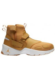 Basket Nike Air Jordan Trunner LX High Hommes A1347-725