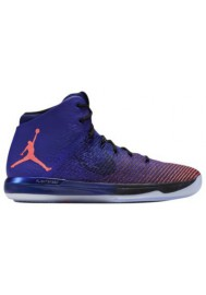 Basket Nike Air Jordan AJ XXXI Hommes 45037-400