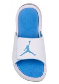 Basket Nike Air Jordan Hydro 6 Hommes 81473-107