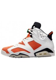 Basket Nike Air Jordan Retro 6 Hommes 84664-145