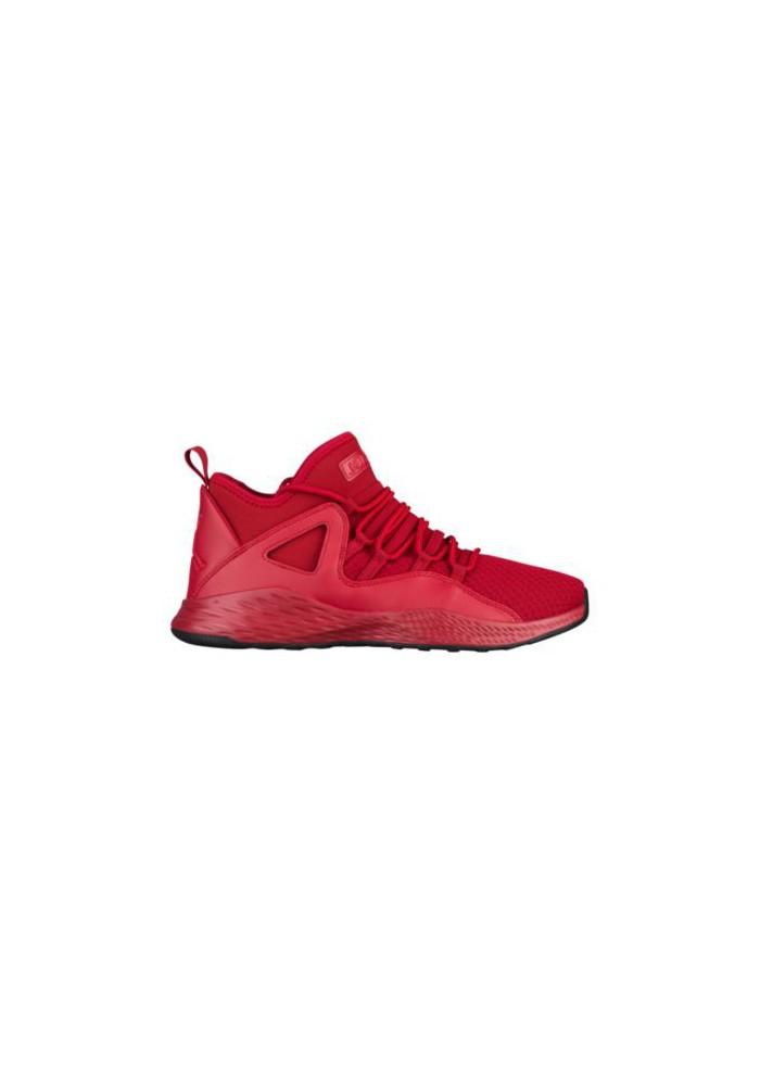 Basket Nike Air Jordan  Formula 23 Hommes 81465-602