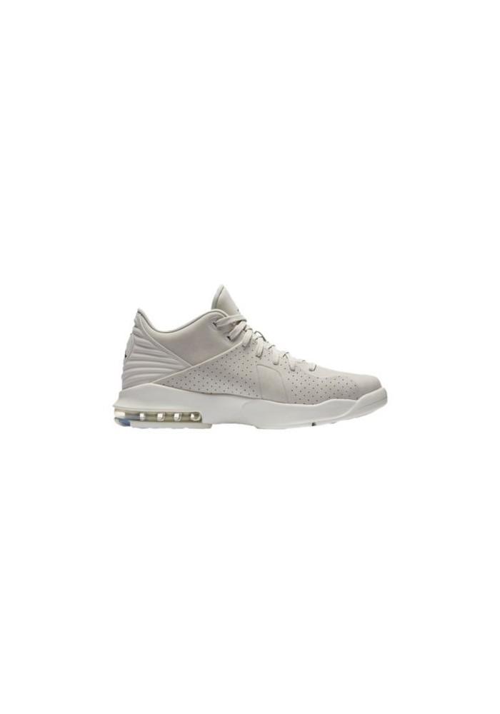 Basket Nike Air Jordan  Franchise Hommes 81472-012