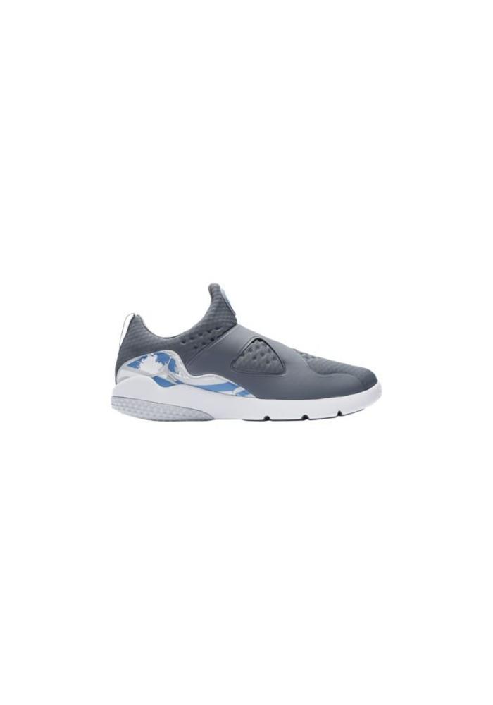 Basket Nike Air Jordan  Trainer Essential Hommes 88122-014