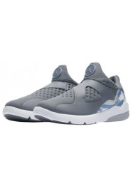 Basket Nike Air Jordan Trainer Essential Hommes 88122-014