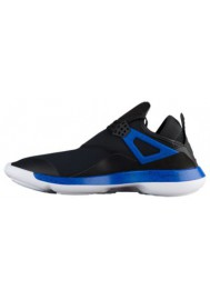Basket Nike Air Jordan Fly '89 Hommes 40267-006