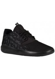 Basket Nike Air Jordan Eclipse Hommes 24010-002