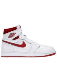 Basket Nike Air Jordan Retro 1 High OG Hommes 55088-103