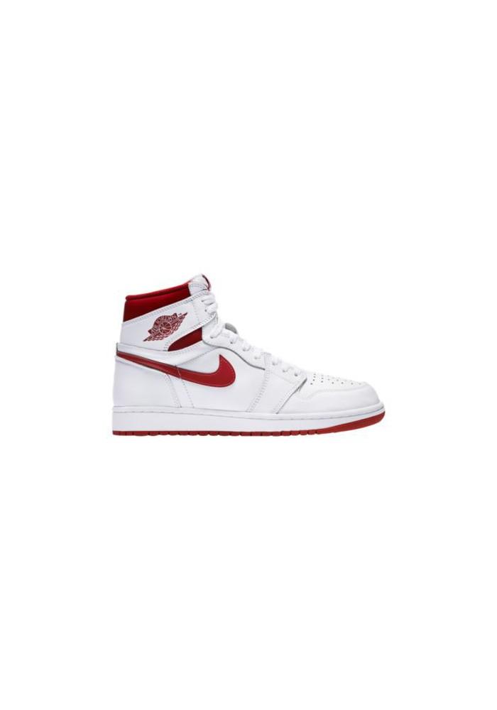 Basket Nike Air Jordan  Retro 1 High OG Hommes 55088-103