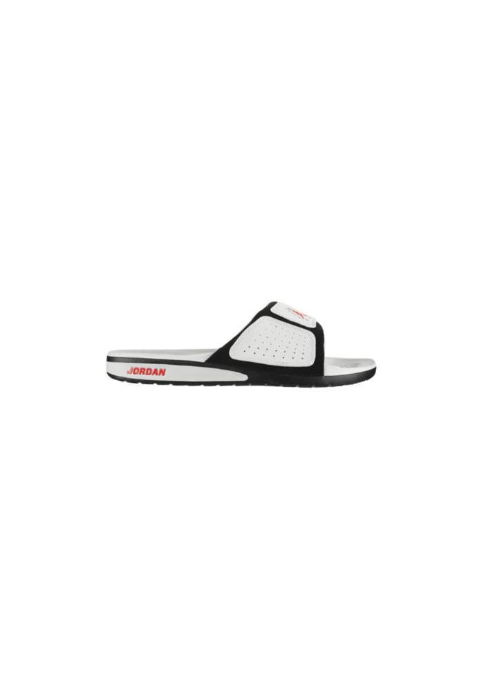 Basket Nike Air Jordan  Hydro 3 Hommes 30754-023