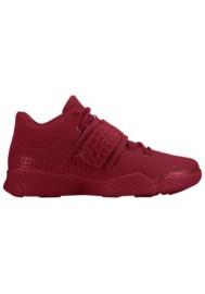 Basket Nike Air Jordan J23 Hommes 54557-600
