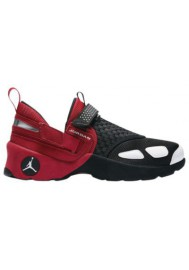 Basket Nike Air Jordan Trunner LX Hommes 05222-001