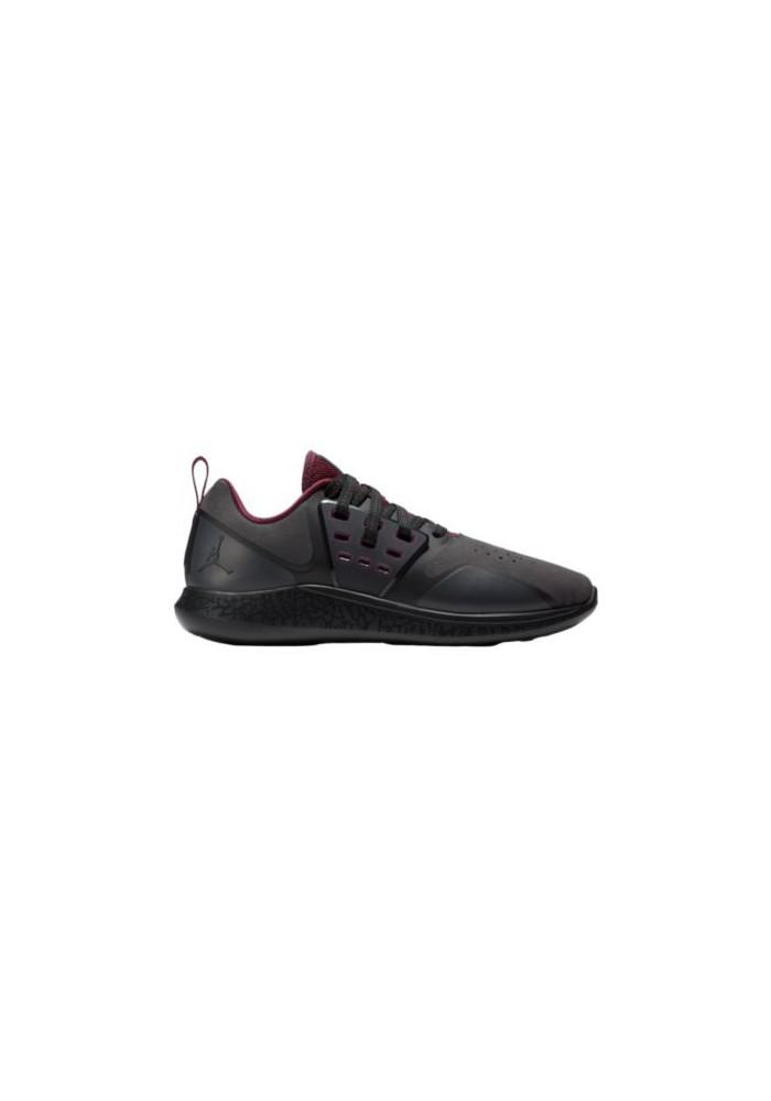 Basket Nike Air Jordan  Grind Hommes A4302-017