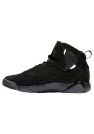 Basket Nike Air Jordan True Flight Hommes 42964-013