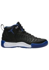 Basket Nike Air Jordan Jumpman Pro Hommes 06876-006