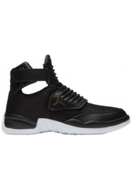 Basket Nike Air Jordan Generation Hommes A1294-021