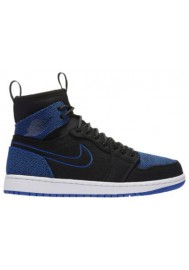 Basket Nike Air Jordan Retro 1 Ultra High Hommes 44700-007
