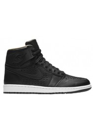 Basket Nike Air Jordan AJ 1 High Hommes 45018-030