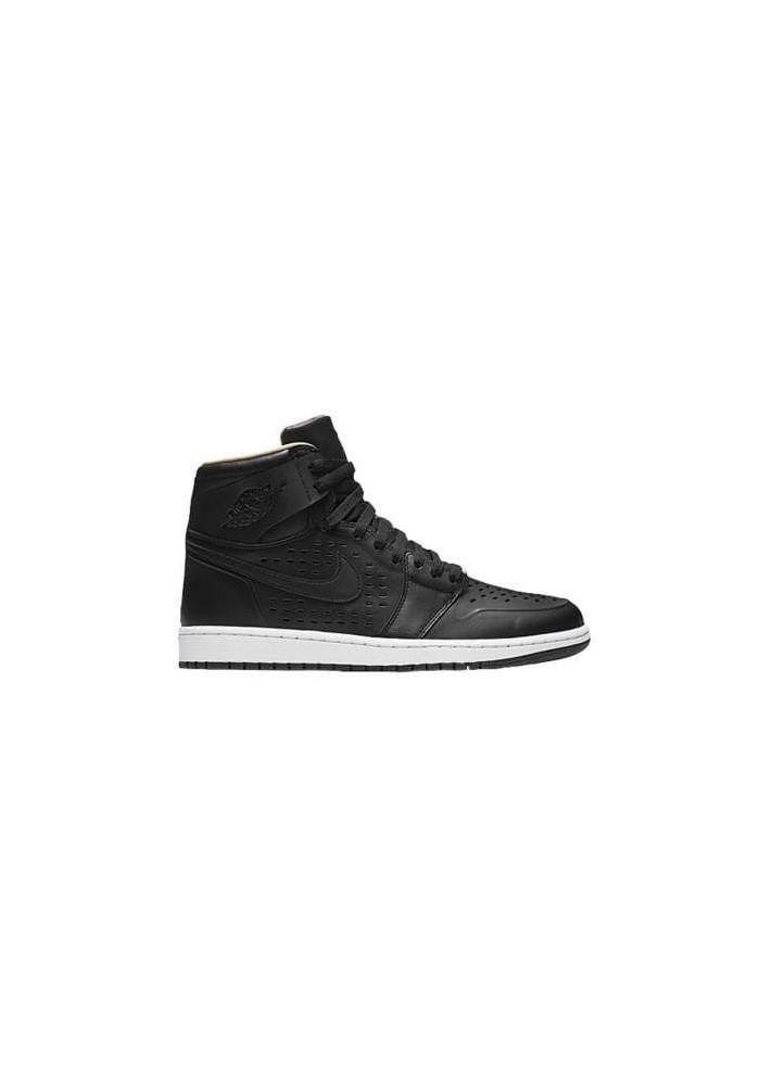 Basket Nike Air Jordan  AJ 1 High Hommes 45018-030