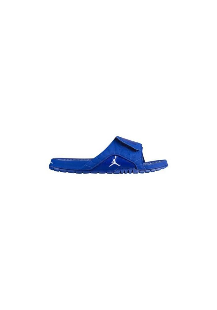 Basket Nike Air Jordan  Retro 12 Hydro Hommes 20265-401