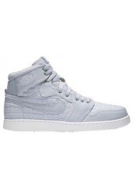 Basket Nike Air Jordan AJ 1 KO High OG Hommes 38471-004