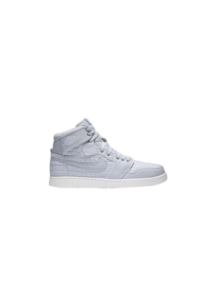 Basket Nike Air Jordan  AJ 1 KO High OG Hommes 38471-004