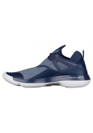 Basket Nike Air Jordan Fly '89 Hommes 40267-401