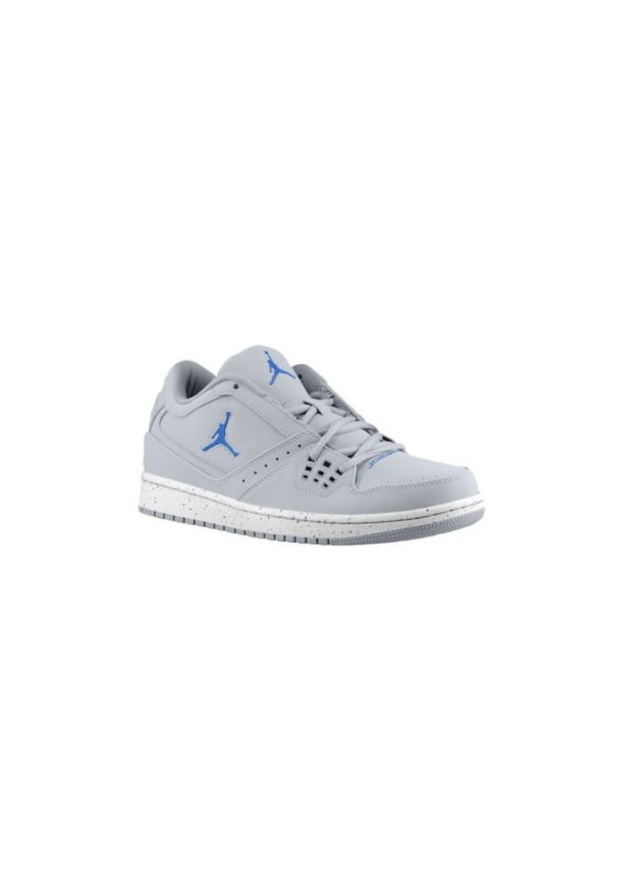 Basket Nike Air Jordan  1 Flight Low Hommes 50610-008