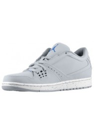 Basket Nike Air Jordan 1 Flight Low Hommes 50610-008