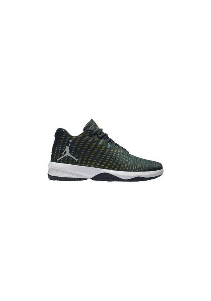 Basket Nike Air Jordan  B.Fly Hommes 81444-405