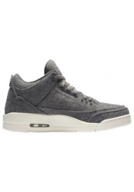 Basket Nike Air Jordan Retro 3 Hommes 54263-004
