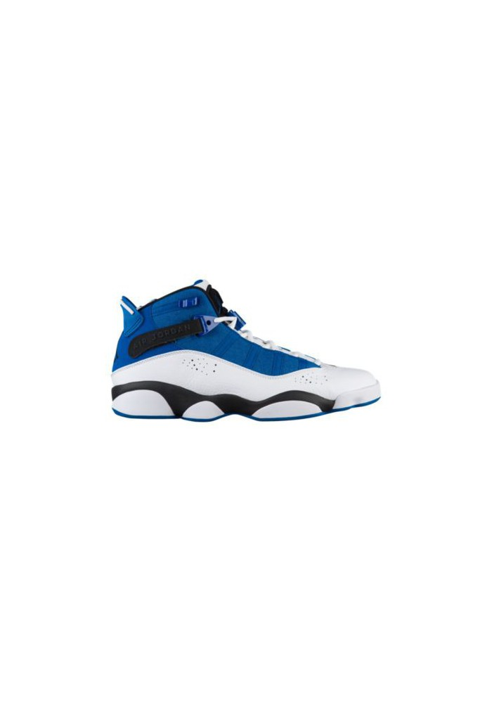 Basket Nike Air Jordan  6 Rings Hommes 22992-400