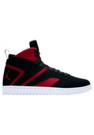 Basket Nike Air Jordan Flight Legend Hommes A2526-006