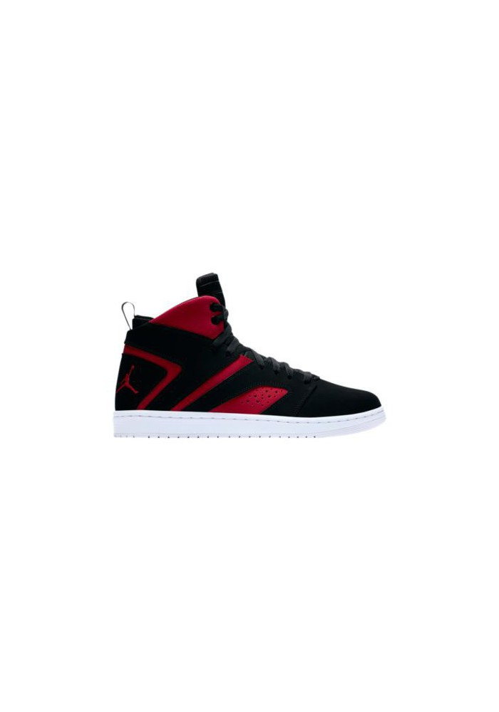 Basket Nike Air Jordan  Flight Legend Hommes A2526-006