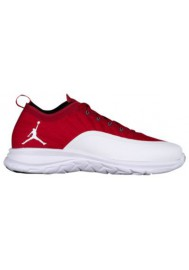 Basket Nike Air Jordan Trainer Prime Hommes 81463-601
