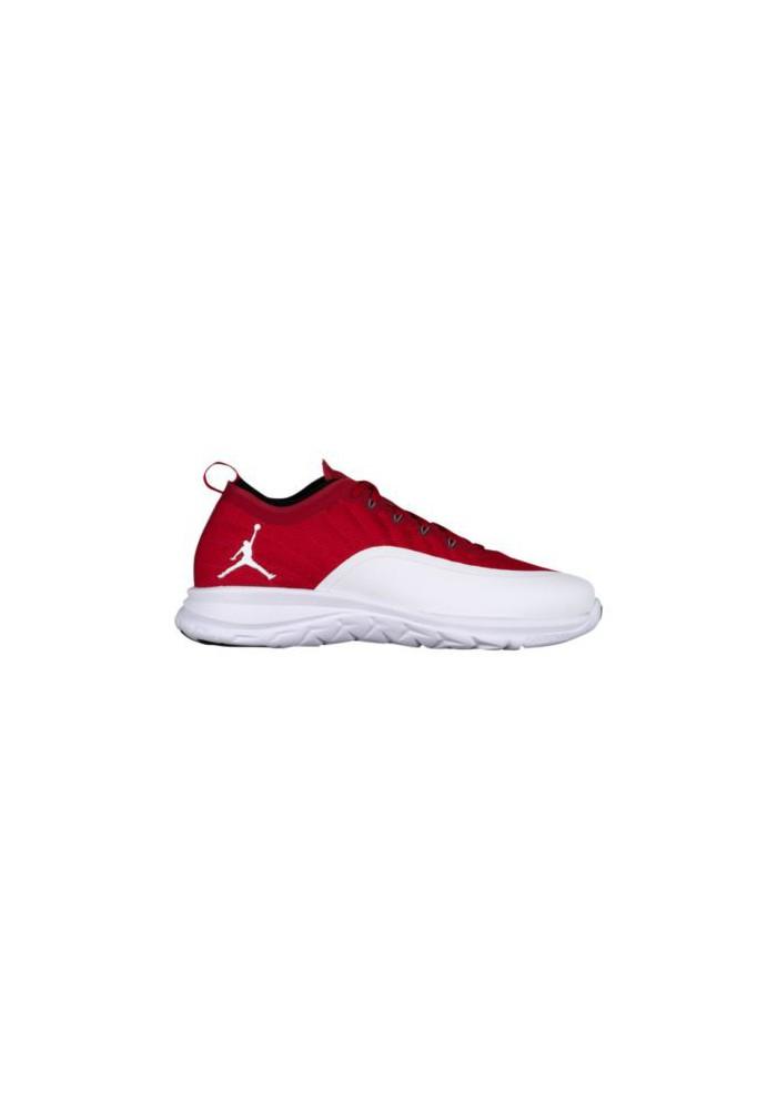 Basket Nike Air Jordan  Trainer Prime Hommes 81463-601