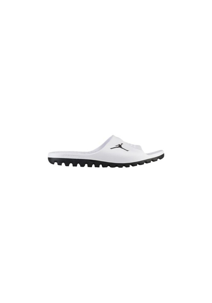 Basket Nike Air Jordan  Super.Fly Team Slide 2 Hommes 81572-110