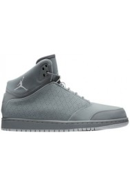 Basket Nike Air Jordan 1 Flight 5 Hommes 81433-004