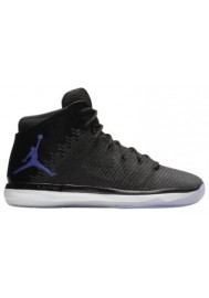 Basket Nike Air Jordan AJ XXXI Hommes 45037-002