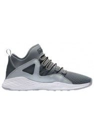 Basket Nike Air Jordan Formula 23 Hommes 81465-003