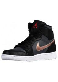 Basket Nike Air Jordan AJ 1 High Hommes 32550-016