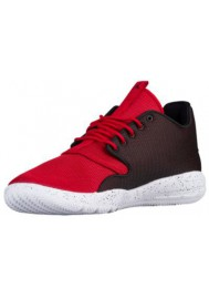 Basket Nike Air Jordan Eclipse Hommes 24010-604