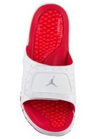 Basket Nike Air Jordan Retro 13 Hydro Hommes 84915-121
