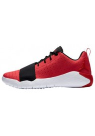 Basket Nike Air Jordan Breakout Hommes 81449-601