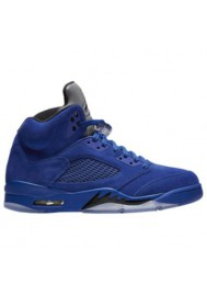 Basket Nike Air Jordan Retro 5 Hommes 36027-401