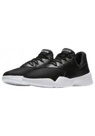Basket Nike Air Jordan J23 Low Hommes 05288-010