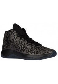 Basket Nike Air Jordan Ultra.Fly Hommes 34268-010